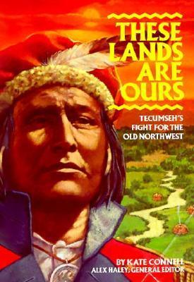 Steck-Vaughn Stories of America: Student Reader These Lands Are Ours, Story Book als Taschenbuch