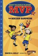 MVP #2: The Soccer Surprise