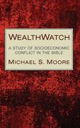 WealthWatch