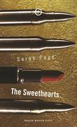 The Sweethearts