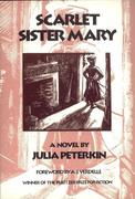 Scarlet Sister Mary