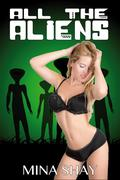 All the Aliens