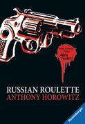 Alex Rider 10: Russian Roulette