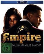 Empire - Die komplette Season 1