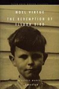 Redemption of Elsdon Bird als Taschenbuch