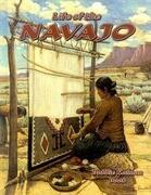 Life of a Navajo