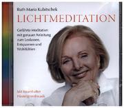 Lichtmeditationen