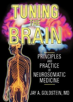 Tuning the Brain als Buch