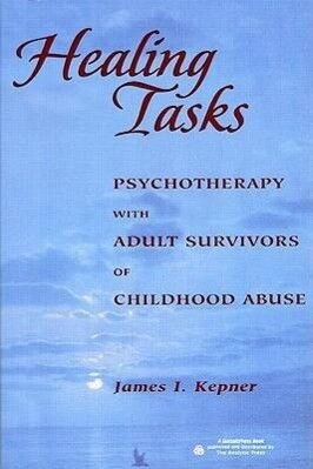 Healing Tasks als Taschenbuch