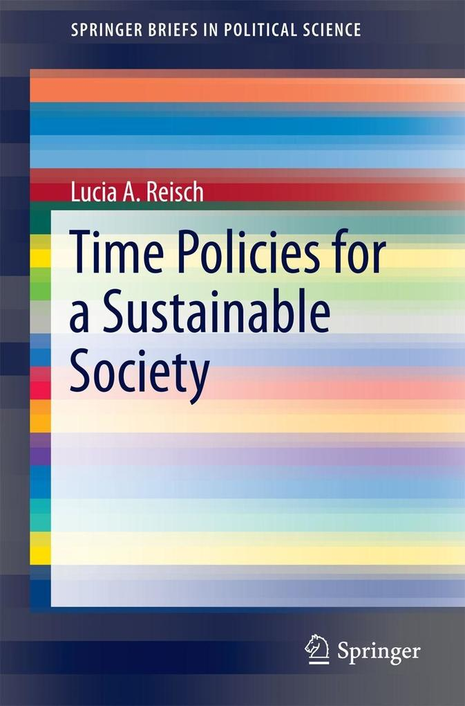 recommended policies to achieve a sustainable society essay A sustainable society the designations employed and the presentation of material  ducation is humanity's best hope and most effective means in the quest to achieve sustainable development this powerful statement was made in 1997 in the unesco report, educating for a sustainable future five years later, it was brought to the attention.