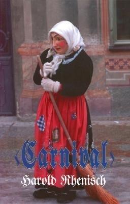 Carnival als Taschenbuch