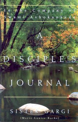 Disciple's Journal als Taschenbuch