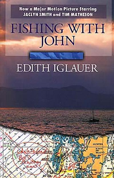 Fishing with John als Taschenbuch