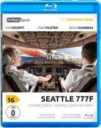 PilotsEYE.tv 16. Seattle 777F