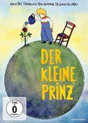 Der kleine Prinz /DVD