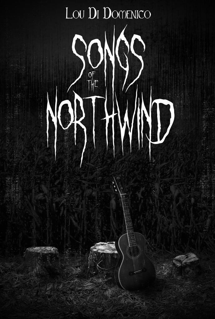 Songs of the Northwind als eBook epub