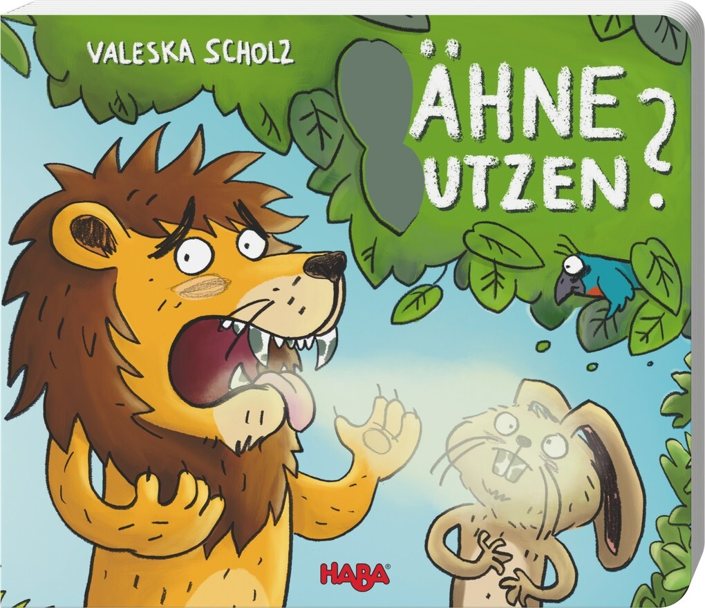 ÄHNE UTZEN? als Buch von Valeska Scholz