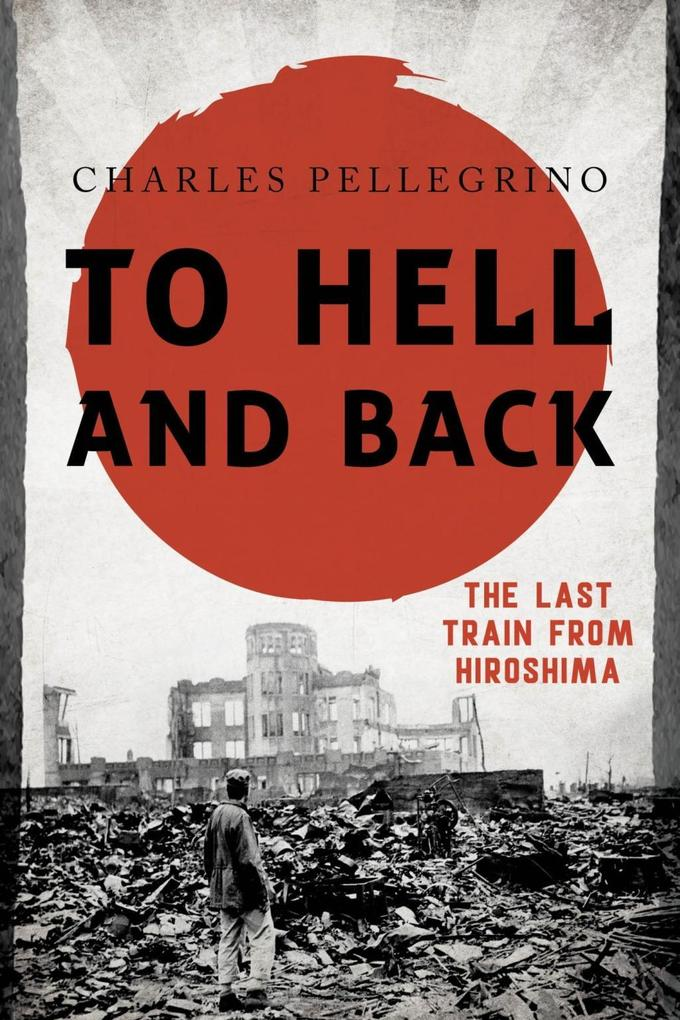 To Hell and Back als eBook Download von Charles...