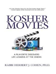 Kosher Movies als eBook Download von Rabbi Herb...