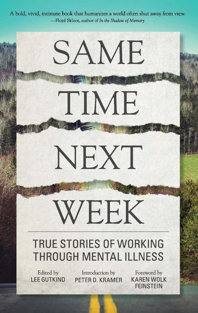 Same Time Next Week als eBook Download von