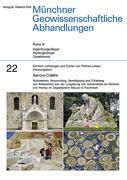 Barrois-Oolithe - Vorkommen, Verwendung, Verwitterung und Erhaltung von Kalksteinen aus der Umgebung von Savonnières-en-Perthois und Morley im Departement Meuse in Frankreich