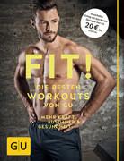 Fit! Die besten Workouts von GU