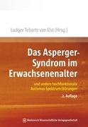 Das Asperger-Syndrom im Erwachsenenalter