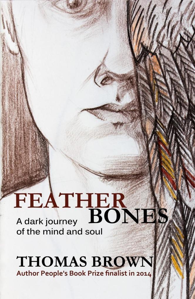 Featherbones als eBook