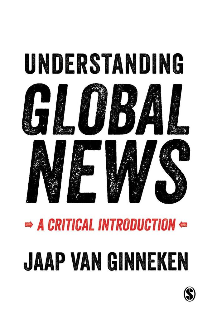 Understanding Global News als eBook Download vo...