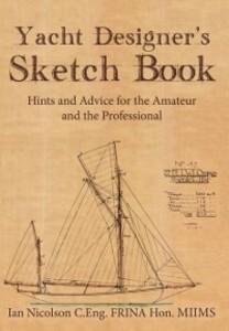 Yacht Designer´s Sketch Book als eBook Download...