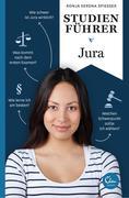 Studienführer Jura