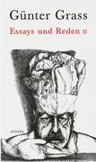 Essays und Reden II - 1980-2007