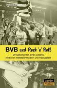 BVB und Rock 'n' Roll
