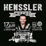 Henssler-Mucke Vol.1