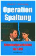 Operation Spaltung