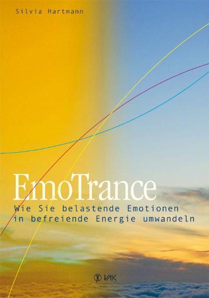 EmoTrance als Buch
