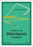 Handbuch des Billardspiels 1
