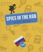 Spies in the KGB