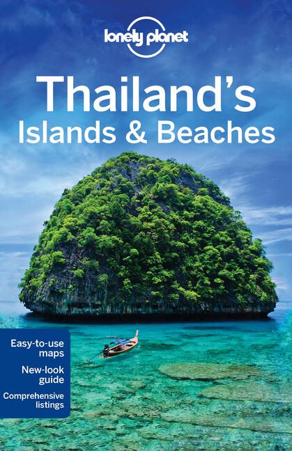 Thailand´s Islands & Beaches als Buch von Plane...
