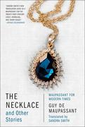 Necklace and Other Stories