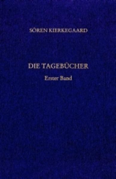 Die Tagebücher 1. Gesammelte Werke und Tagebücher. 38/1. Abt. Bd. 28 als Buch