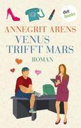 Venus trifft Mars