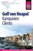 Reise Know-How Golf von Neapel, Kampanien, Cilento