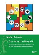 Das Mystik-Mosaik