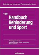 Handbuch Behinderung und Sport