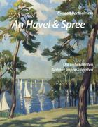 An Havel und Spree