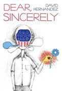 Dear, Sincerely
