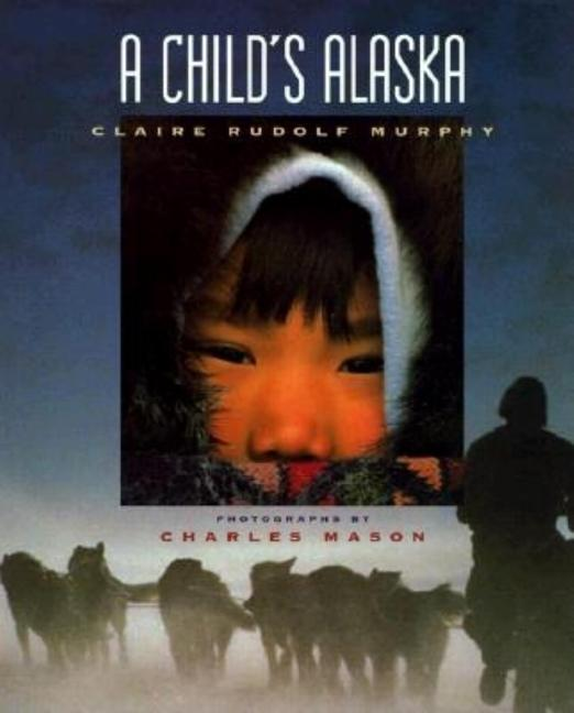 Child's Alaska als Buch