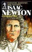 Isaac Newton (Sowers Series)
