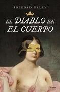 El Diablo En El Cuerpo / The Devil in the Body
